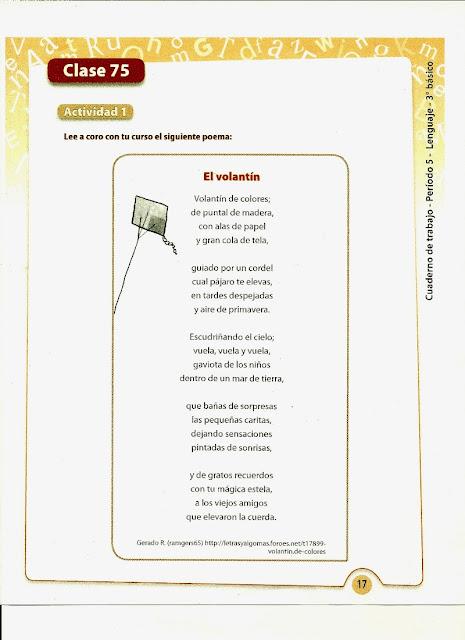 VOLANTÍN DE COLORES  +++DESTACADO MES DE ABRIL 2013+++ Escanear0008