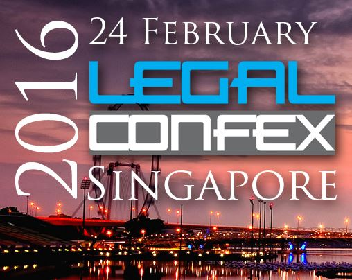 GLOBAL LEGAL CONFEX SINGAPORE