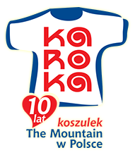 http://karoka.pl/pl/i/Eko-The-Mountain/18