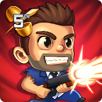 Download Monster Dash 2.2.0 APK for Android