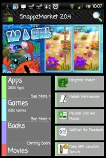 snappzmarket apk download, snappz market 2.0.4 apk android
