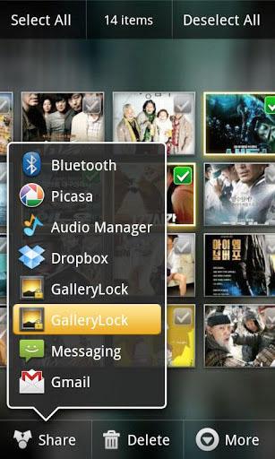 gallery lock pro apk cracked