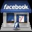 koddostu facebook linkleri