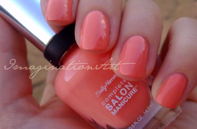 sally_hansen_swatch_swatches_nail_polish_lacquer_smalto_unghie