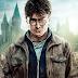 Harry Potter | JK Rowling publica novo conto da série