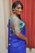 Bhanu Sri dazzling photo shoot-thumbnail-16