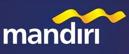 MCM Bank Mandiri, mcm bank mandiri login, mcm bank mandiri internet banking, bank mandiri,