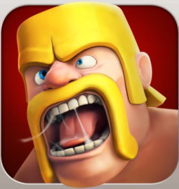 Clash of Clans Version 5.64 APK Android