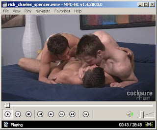 gay super dotati massaggi gay video gratis