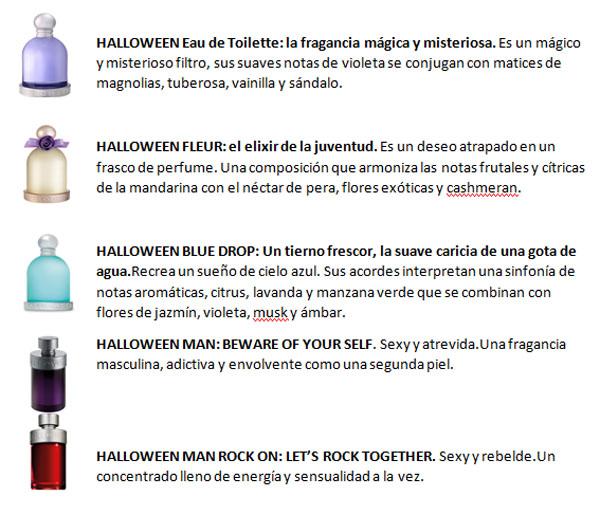 fragancias-Halloween-Roberto-Verino