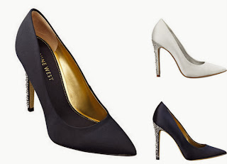Nine-West-Pretty-Pumped-Colección25-Otoño-Invierno2013-2014-Shopping-Tendencias-godustyle