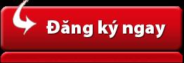 http://www.fun183.com/lm/aff/bcccigac_vi_register