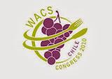 WACS Congress 2010