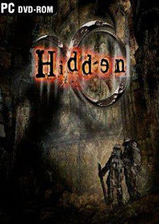 Hidden: On the trail of the Ancients – PC