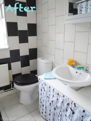 La vita puzza my bathroom project - Puzza di fogna in bagno ...