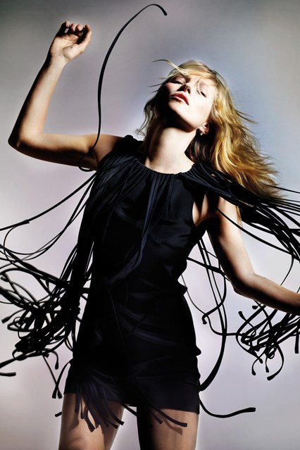 kate moss for topshop, kate moss, topshop
