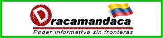 DERRACAMANDACA