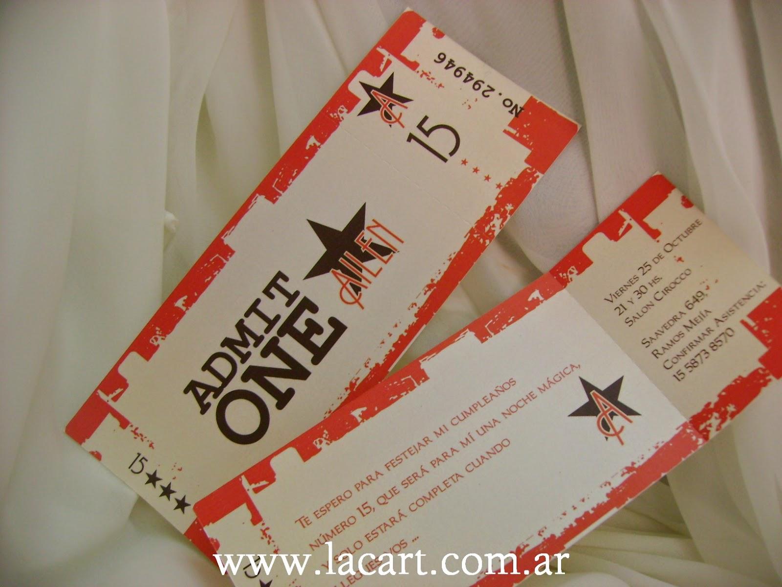 consejos tarjetas de 15, invitaciones de 15 años, tarjetas de quince