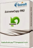 Download ExtremeCopy PRO 2.3.1 Full Version