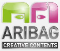 Aribag