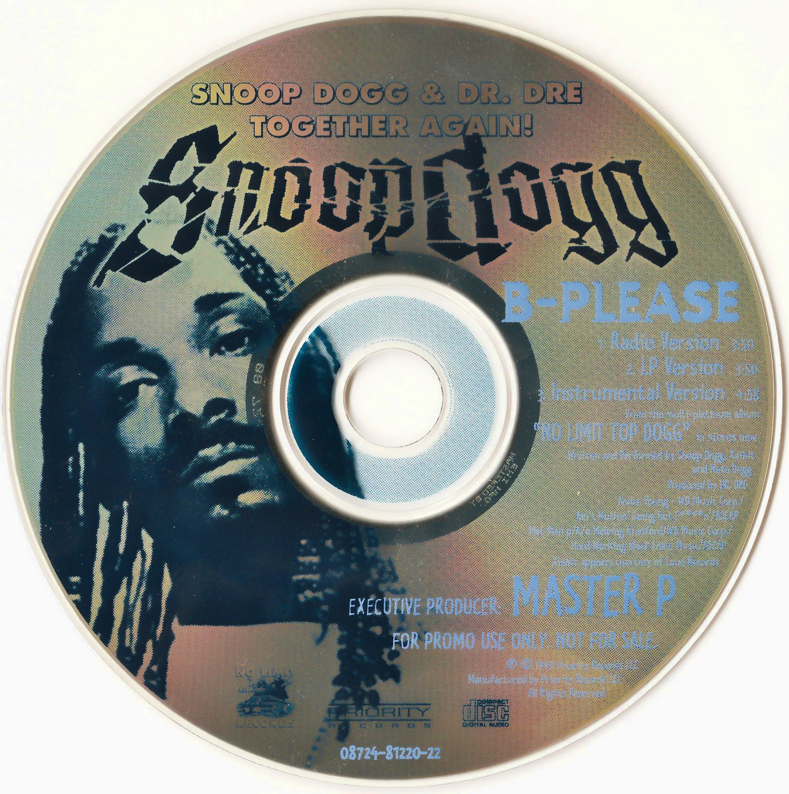 ... _Ft._Xzibit-(Promo_CDS)-1999-CDSINGLESV2