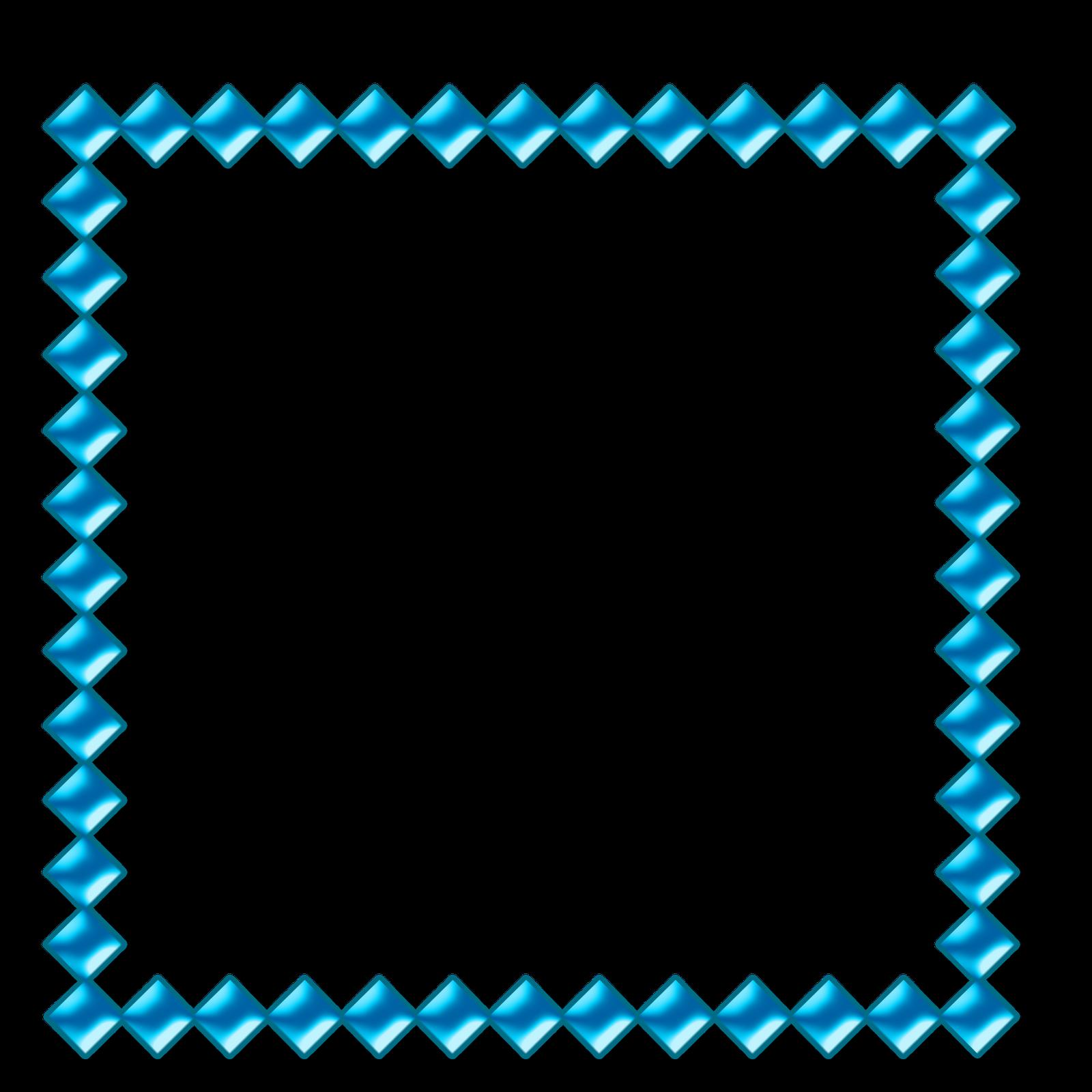 Bordas Png fundo transparente | Imagens para photoshop