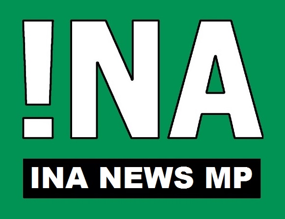 INA NEWS MP