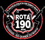 Rota 190 RN
