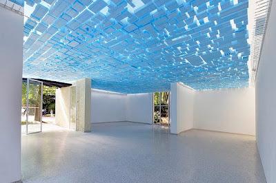 Venice Biennale Dutch Pavilion - Vacant NL (9) 9