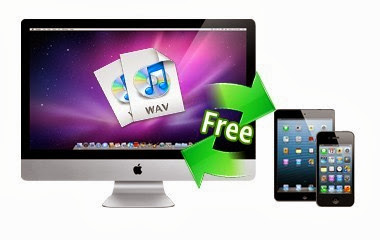 transfer-music-from-ipod-to-mac