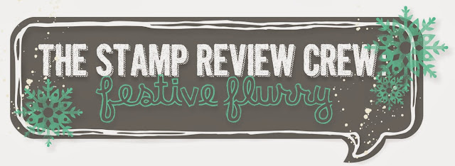 http://stampreviewcrew.blogspot.com/2013/12/the-stamp-review-crew-festive-flurry.html