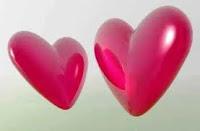 Kata Kata Sms Cinta,Kata Kata gombal