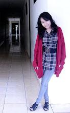 L'universite