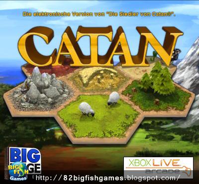big fish games free download full version crack