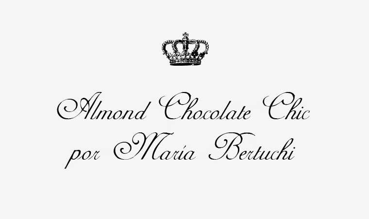 AlmondChocolateChic