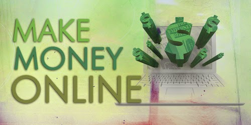 Click on this and Register to Make Money Online
