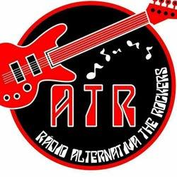 Rádio Alternativa The Rockers