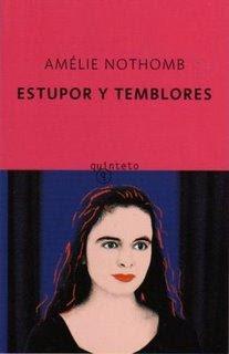 http://www.larepublicacultural.es/article5499.html