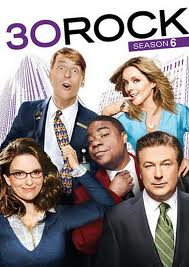 >Assistir 30 Rock 6×14 – Kidnapped by Danger Online