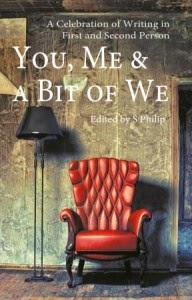 You, Me and a Bit of We