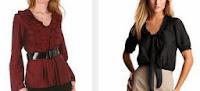 blouse - toko baju online