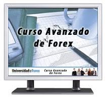Invierta en Forex