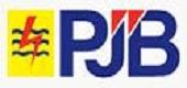 Lowongan Kerja PT Pembangkitan Jawa-Bali (PLN)