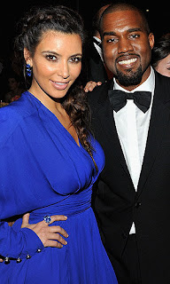 pregnant kim kanye west illuminati