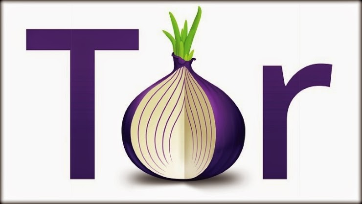 TOR Security, Breaking TOR privacy, TOR vulnerability, TOR rewards, TOR network, hacking TOR network, TOR hacked, TOR breacking reward, Russian reward for TOR