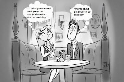 online dating changeistheconstant.com image