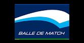Balle de Match - Bayonne
