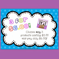 http://www.teacherspayteachers.com/Product/3-For-600-989083