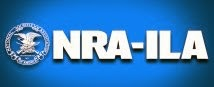 NRA Institute for Legislative Action