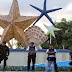 Protestan contra alza en transporte y gobierno de Cancún manda antimotines